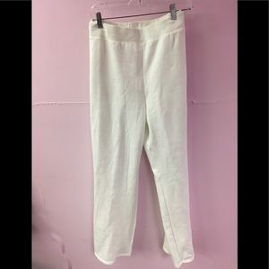 Ladies sweat pant/Hanes